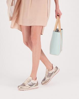 Γυναικεια sneakers axel