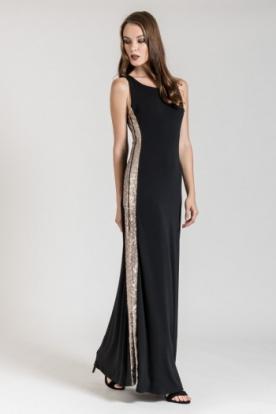 Γυναικειo φορεμα be you