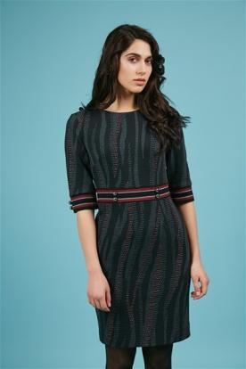 Γυναικειο φορεμα badoo