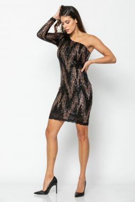 Γυναικειο φορεμα Bellino